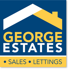 George Estates Logo